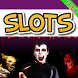 Scary Monster & Creature Slot by BEATS N BOBS™ Mobile Games & Entertainment Apps