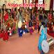 Nagpuri Bhakti Songs Videos by Joey Morque