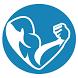 PT Online Fitness by BH App Development Ltd