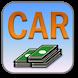 Car Payment Calculator by JKMusicsoft