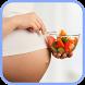 Embarazo dieta y ejercicios by Trucos, Dietas, Maquillaje y Embarazo para todos