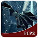 TIPS The Dark Knight Rises by Ende