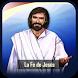 Estudio Bíblico La Fe de Jesús by Apps Bíblicas Cristianas Interesantes
