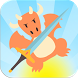Dragon Knight City Story Mania by G2Soft