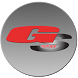 GearSourceEurope by Gear-Source, Inc.