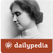 Helen Keller Daily by Dailypedia Apps