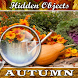 Hidden Objects Autumn Secrets by Best Free Hidden Object Mystery Games