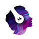 MBox Music Player by MBOX ENTERTAINMENT