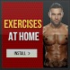 Belly Fat Exercises at Home by MOBILE APP DEVELOPER