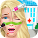 Crazy Doctor: Emergency Rescue by Salon™