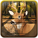 Deer Hunting Safari by Rooz Games