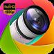 Selfie Camera HD 4K