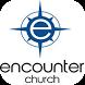 Encounter Church App by Sharefaith