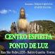 Radio Ponto de Luz by Franca Streaming Web Radio