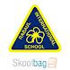 Rabaul International School by Skoolbag