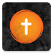 1Cross by Subsplash Consulting