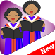 Gospel Music by TematicApps