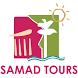 Samad Tours by Tripnologies inc.