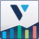 Mobile Learning & Study App by Varsity Tutors LLC