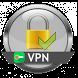 Smart VPN