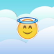 Flappy Emoji by Café App