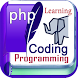 Learn PHP Programming Coding by Hasyim Developer