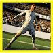 Guide: FIFA Football