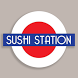 SUSHI STATION by Prontoseat srl