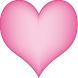 MR.HEARTBEAT by TTVILLAGE0