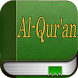 Al-Quran Bahasa Indonesia by Quran books
