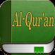 Al-Quran Bahasa Indonesia by Quran books