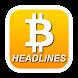 Bitcoin Headlines & News