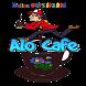 AloCafe
