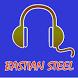 BASTIAN STEEL Songs by Suneo Dev