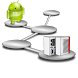 ADSDroid Free by Adriano Baronchelli
