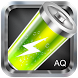 Battery Doctor - Saver Pro by Smart Battery Doctor