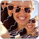 Magic Snap: Mirror Magic Photo Effect by BHG APPS