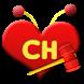 Chapulin Videos by GM Studio Digital