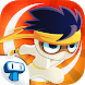 Ninja Nights Extreme - Runner by Tapps Games