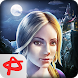 Mysteries & Nightmare Morgiana by Absolutist Games
