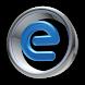 eTechnology Centre by eTechnology Centre