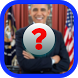 Guess the President by AppCheating