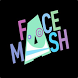 FaceMash UTE by Widboo