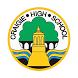 Craigie High School by Secondary School App