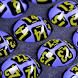 Winner Power Ball MegaMillions by Denis Astahov