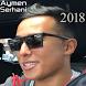 AYMANE SERHANI 2018 – MP3 by derler apps