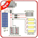 Full Wiring Diagram by azdesign