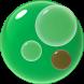 Bubble Blower by Carlo Lollo