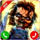 Call From Killer Chucky by NEW WORLD