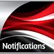 Notification Sounds by FantasticRingtones